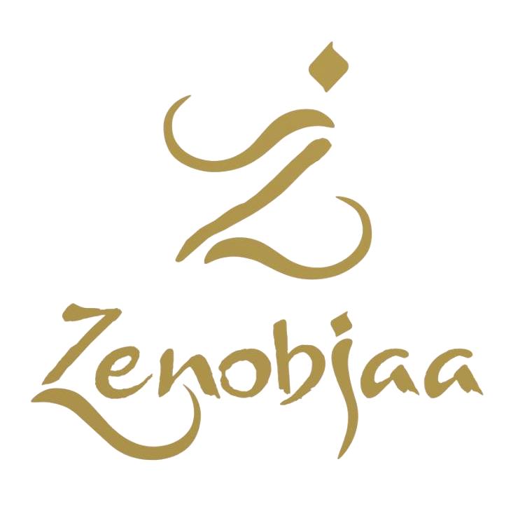 ZENOBIAA